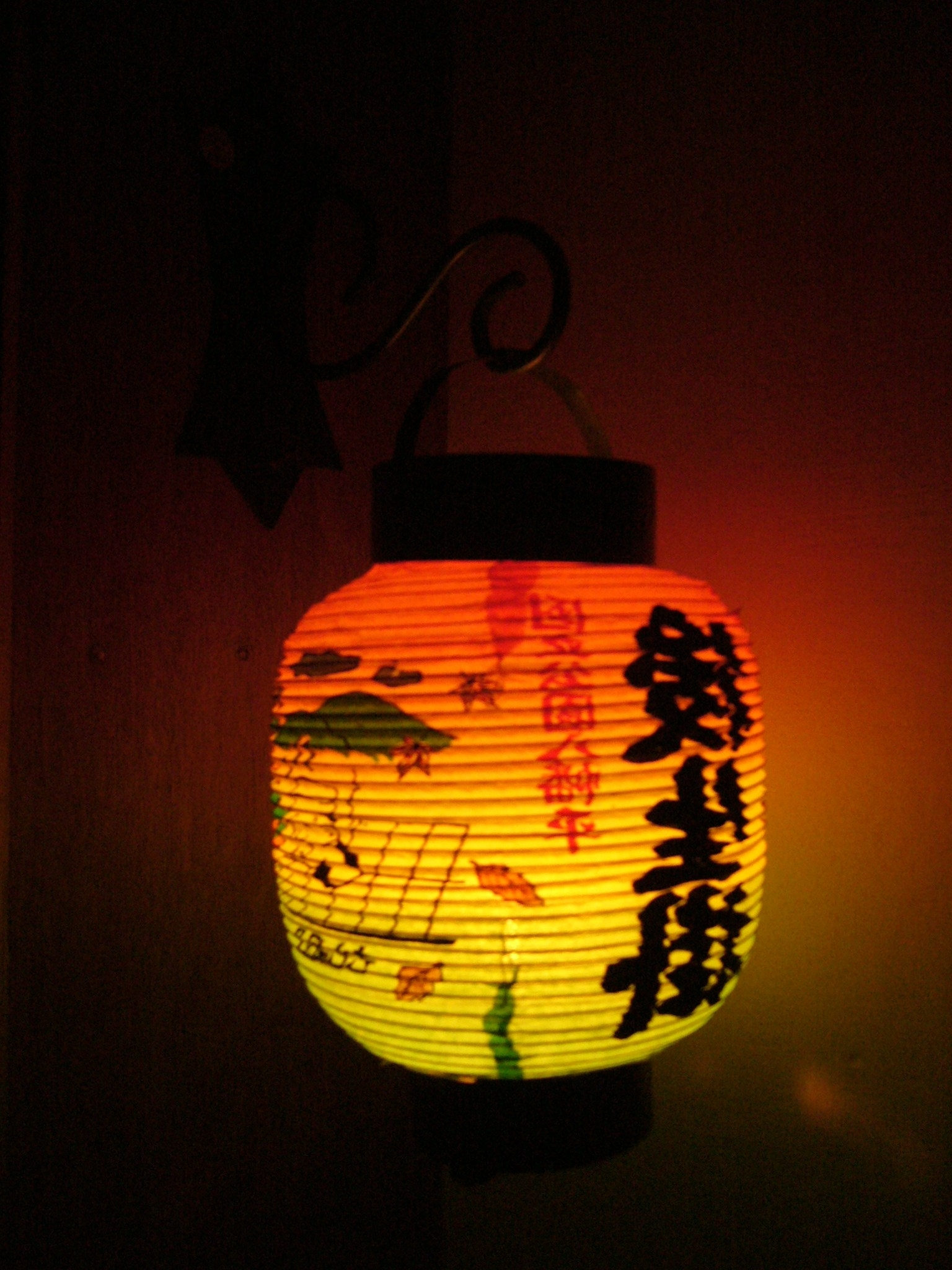 Popular The Outdoor String Patio Lightsing Lantern String Lightsdecorative Inside Outdoor Oriental Lanterns (View 14 of 20)