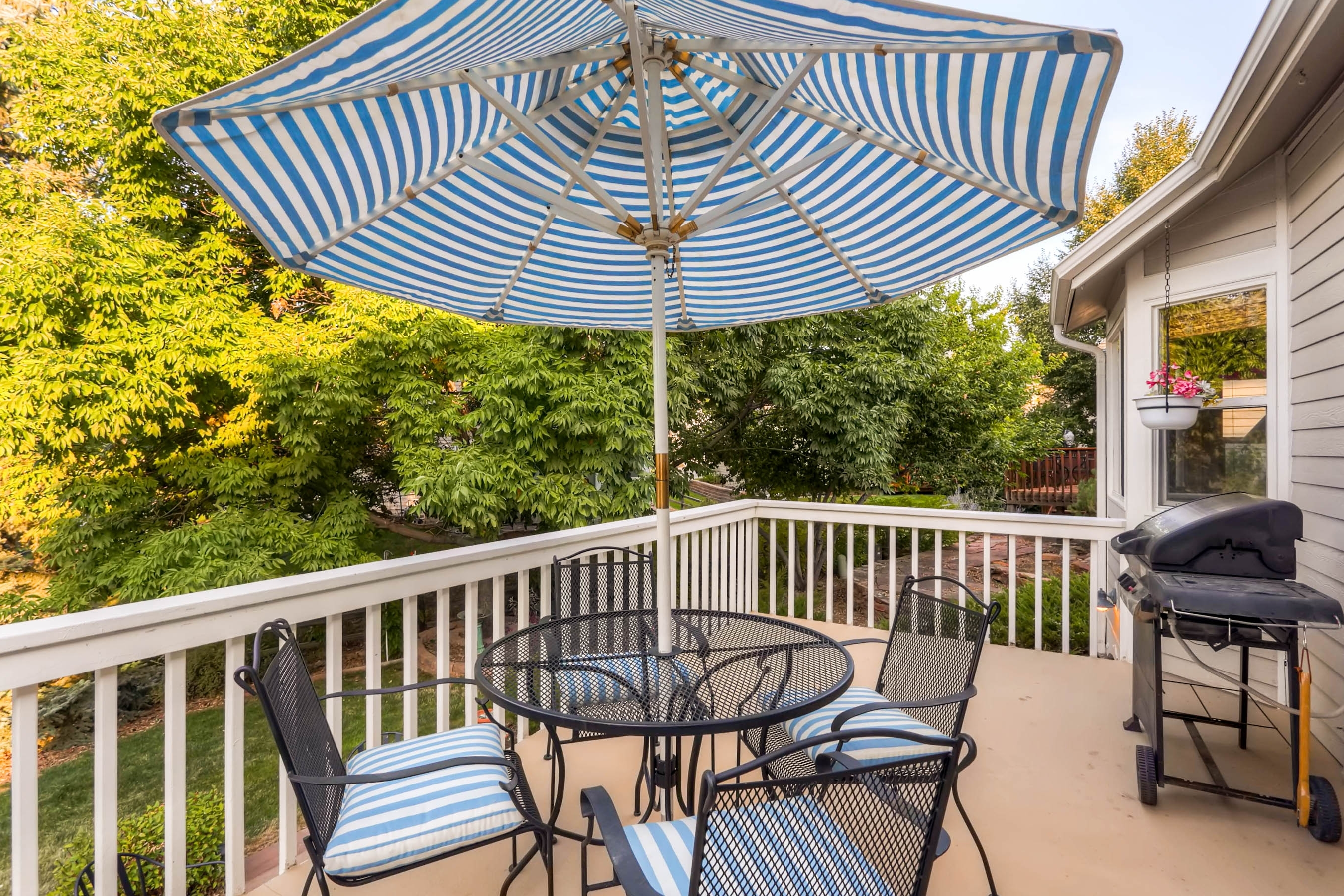 Preferred 5526 Jewel Creek Ct – Ray Real Estate Teamray Real Estate Team Pertaining To Jewel Patio Umbrellas (Gallery 15 of 20)