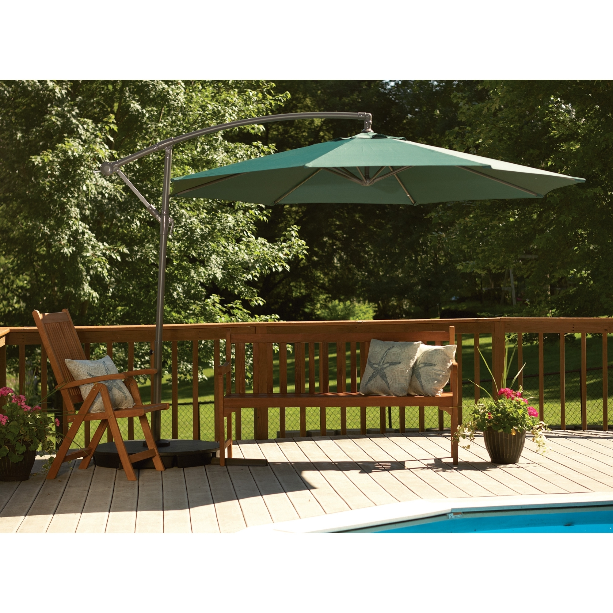 Preferred Beautiful Outdoor Wicker Patio Furniture Costco (View 10 of 20)