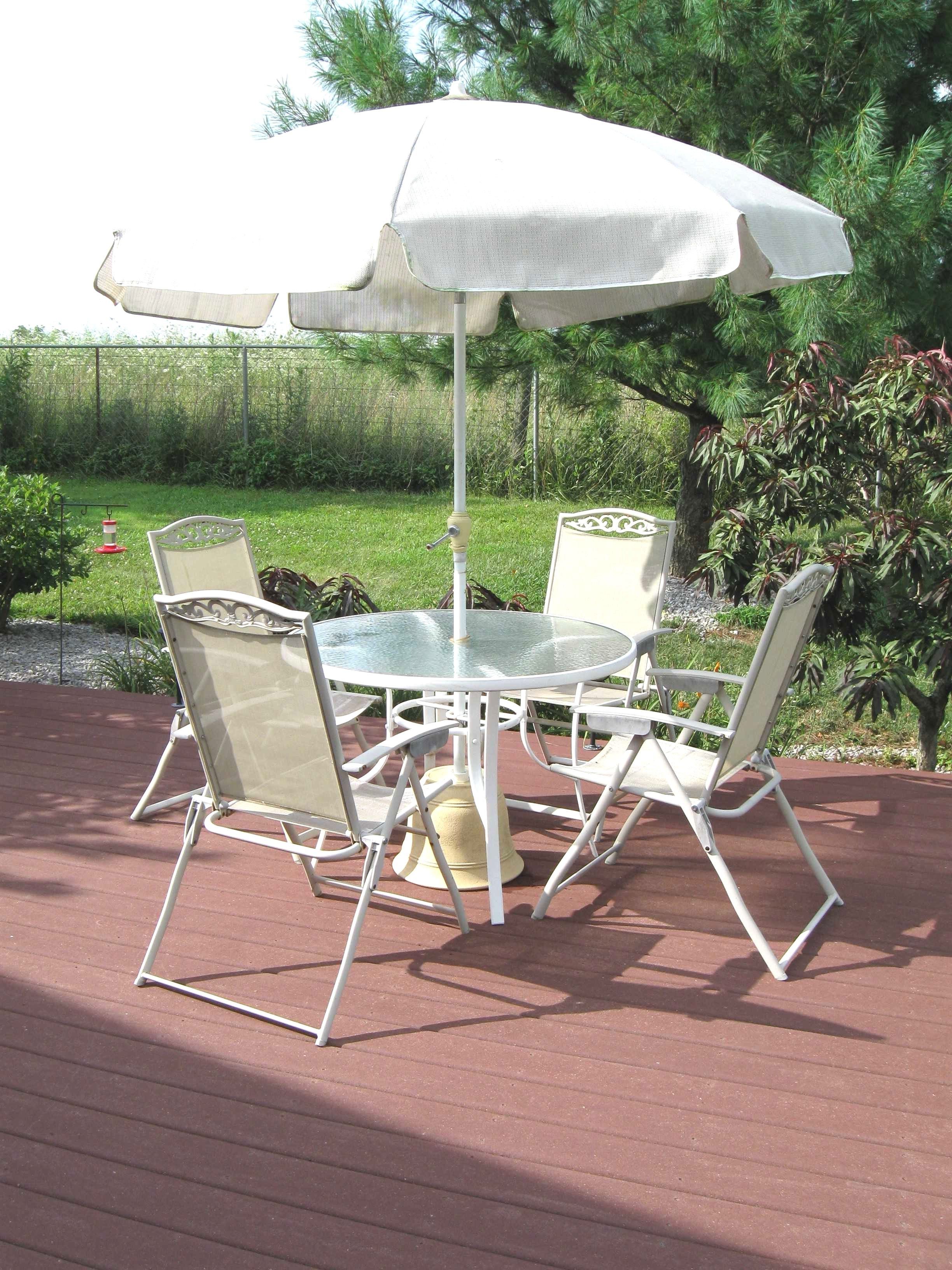 Preferred Black And White Striped Patio Umbrellas With Regard To 30 The Best Black And White Patio Umbrella Concept Onionskeen (View 16 of 20)