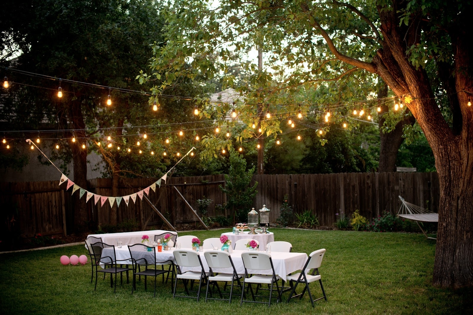 Preferred Cheap Outdoor Lights String Net Party Lighting Ideas For Weddings Regarding Outdoor Lanterns For Wedding (View 17 of 20)