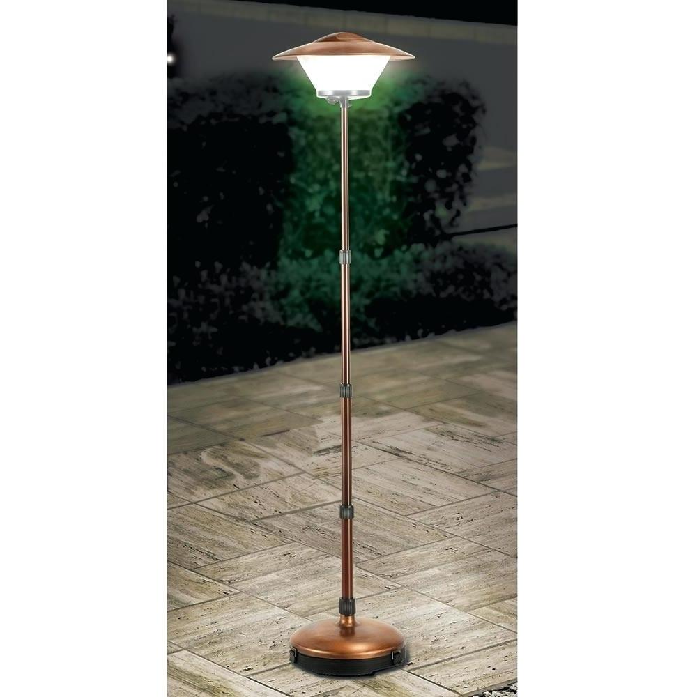 Preferred Cordless Outdoor Lights Battery Fairy Argos Christmas Amazon Bq With Outdoor Lanterns At Argos (View 18 of 20)