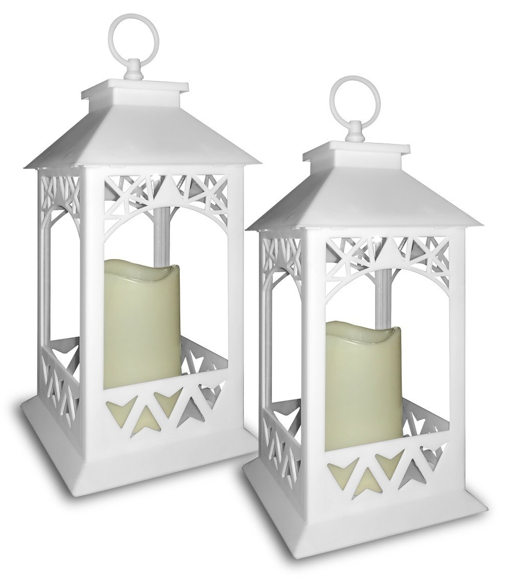 Preferred Jumbo Outdoor Lanterns Within Cheap Outdoor Lanterns Candle, Find Outdoor Lanterns Candle Deals On (Gallery 18 of 20)