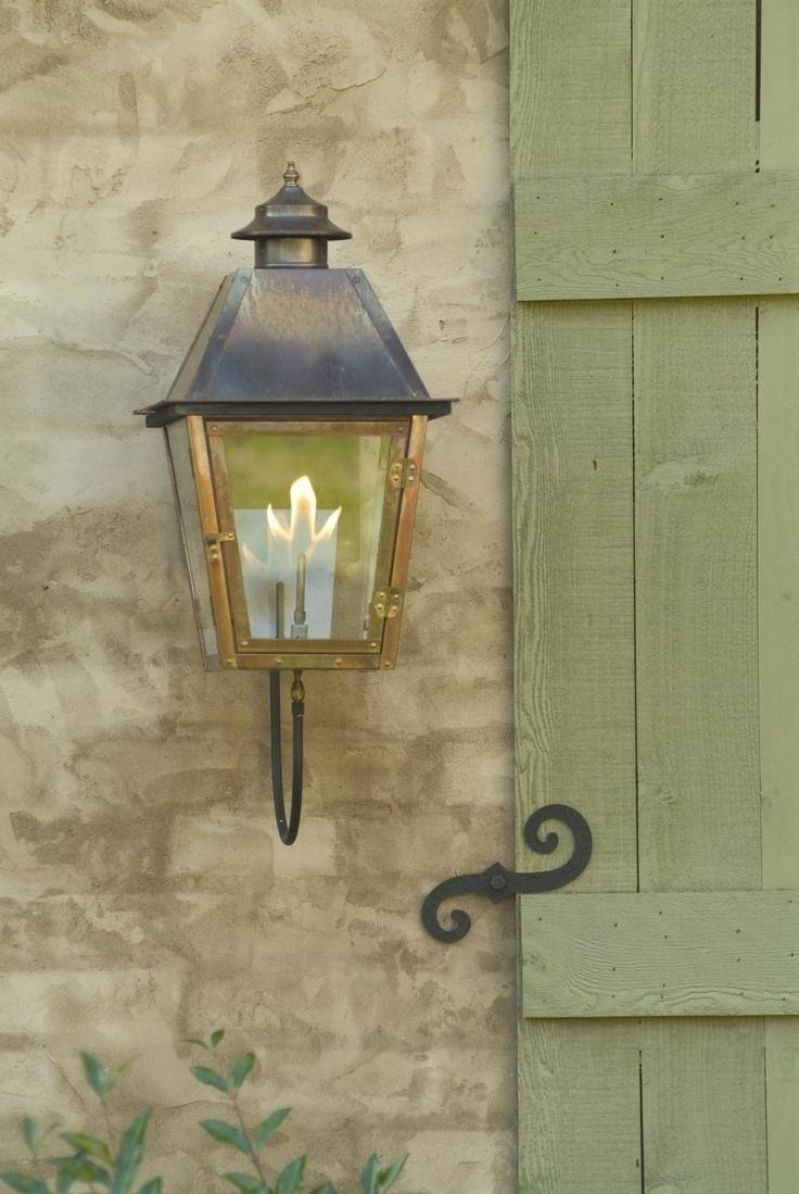 Preferred Outdoor Lanterns For Front Door With Regard To Front Doors : Front Door Ideas Front Door Design Outdoor Front Door (View 18 of 20)