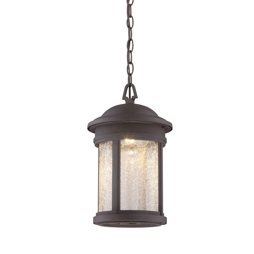 Preferred Outdoor Oil Lanterns Pertaining To 2018 Popular Outdoor Hanging Oil Lanterns (View 13 of 20)