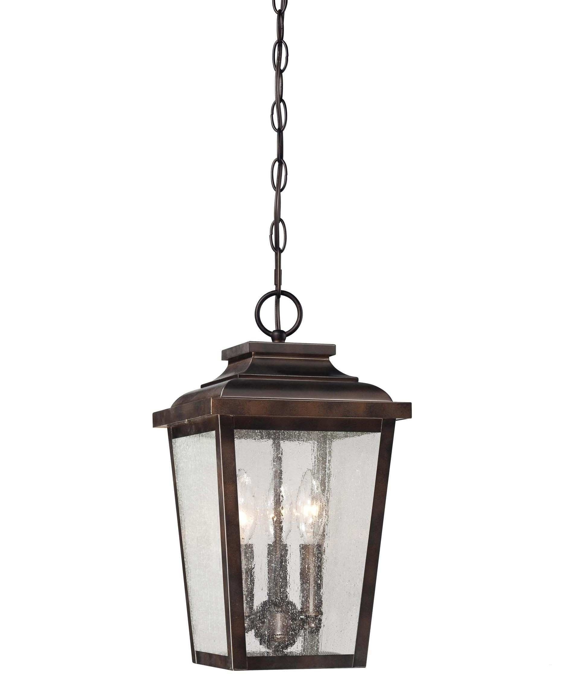 Preferred Outdoor Pendant Lights Best Of Led Pendant Light Fixtures Regarding Outdoor Pendant Lanterns (View 16 of 20)