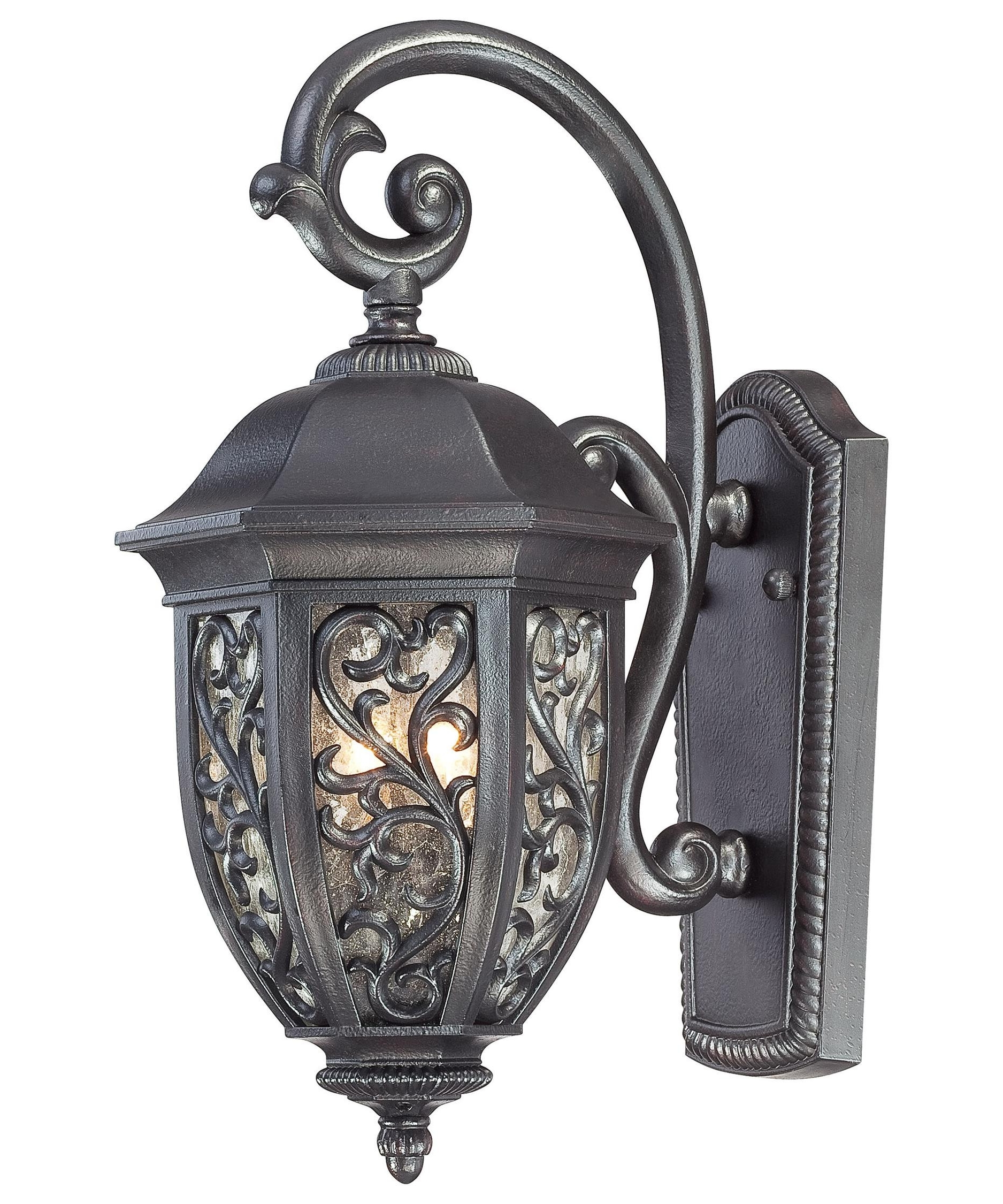 Preferred Outdoor Victorian Lighting – Outdoor Lighting Ideas With Regard To Victorian Outdoor Lanterns (View 11 of 20)