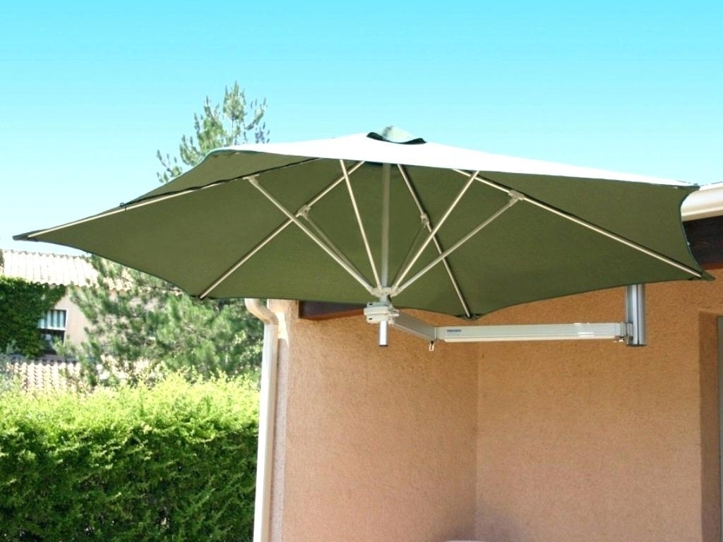 Preferred Walmart Patio Umbrellas For Patio Umbrella Walmart Umbrellas Usa Porch Net – Braintumortreatment (View 13 of 20)