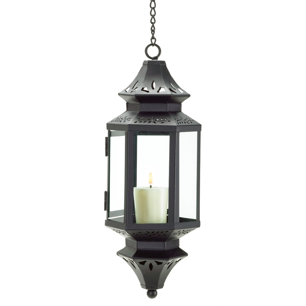 Preferred Wholesale Hanging Moroccan Lantern – Buy Wholesale Candle Lanterns With Moroccan Outdoor Electric Lanterns (View 3 of 20)