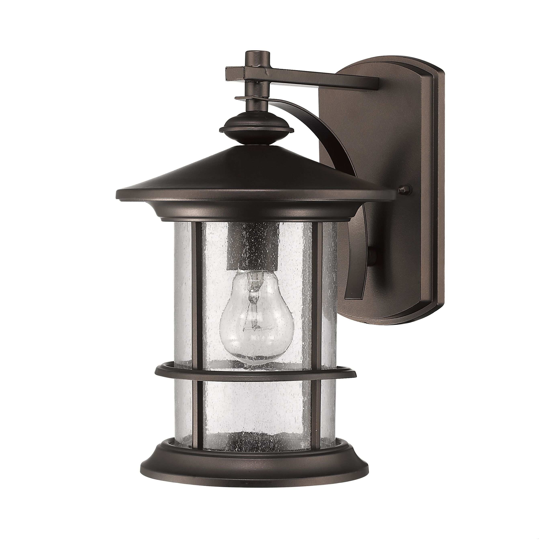 Quoizel Outdoor Lanterns Regarding Newest Quoizel Outdoor Lighting Lovable Menards Outdoor Lighting Elegant (View 13 of 20)