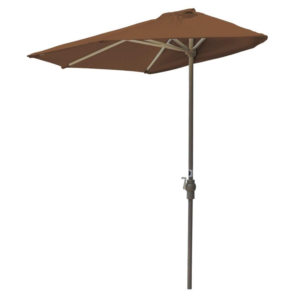 Recent Blue Star Group Off The Wall Brella 9 Ft (View 13 of 20)