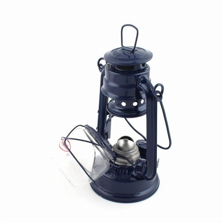 Recent Classic Kerosene Lantern Emergency Lamp Outdoor Camping Lamp Home Regarding Decorative Outdoor Kerosene Lanterns (View 14 of 20)