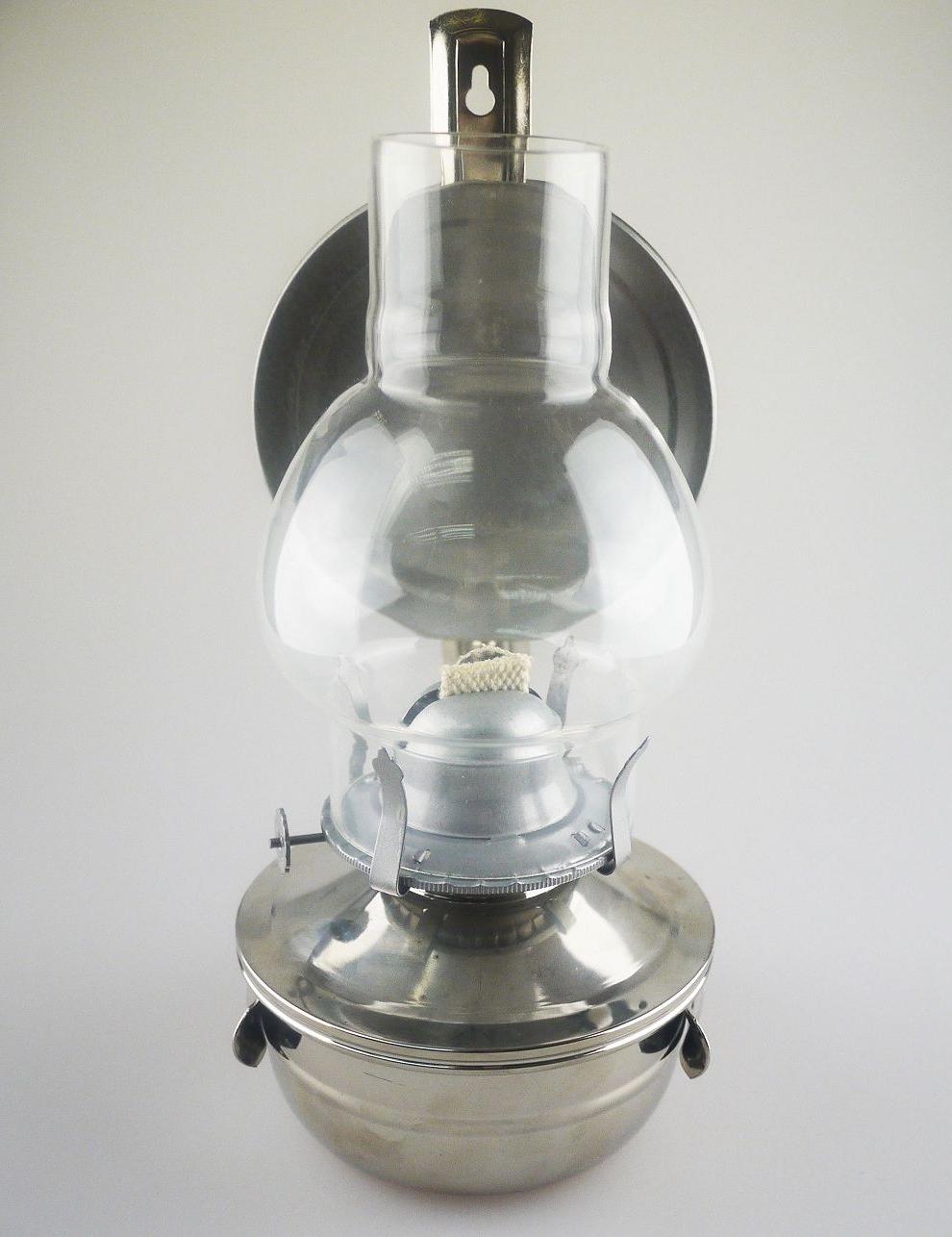 Featured Photo of Decorative Outdoor Kerosene Lanterns