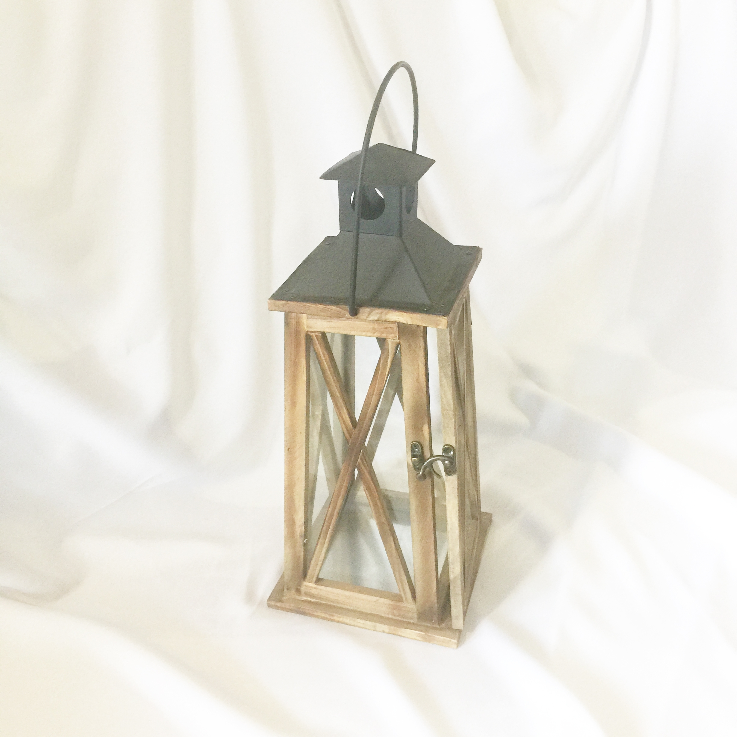 Recent Lanterns Rentals (View 13 of 20)