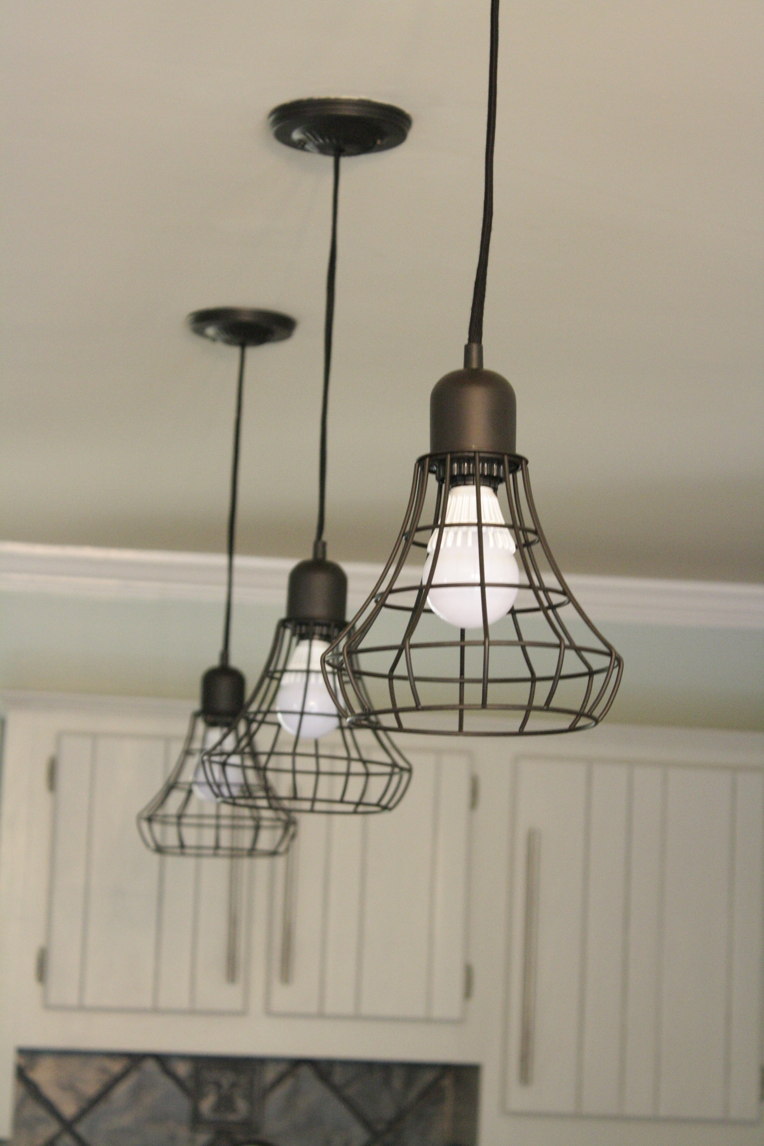 Recent Outdoor Lanterns At Target Throughout Hairy Target Home Lamp Tar Ceiling Lights Iron Outdoor (View 17 of 20)