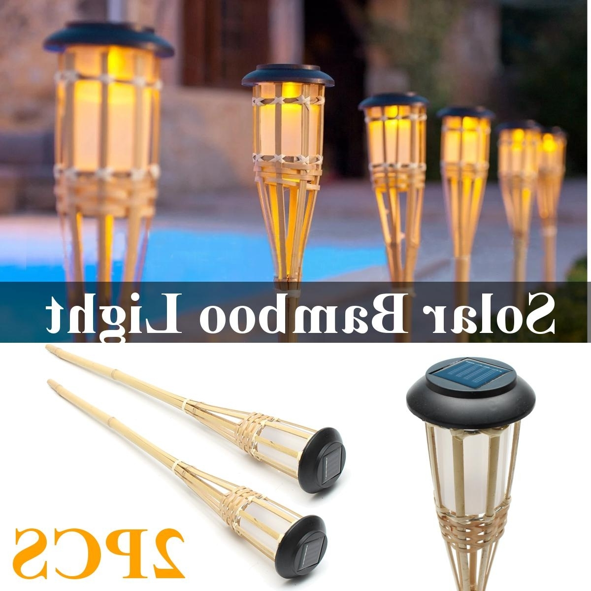 Recent Outdoor Lighting For Sale – Outdoor Lights Prices, Brands & Review Regarding Outdoor Bamboo Lanterns (View 3 of 20)
