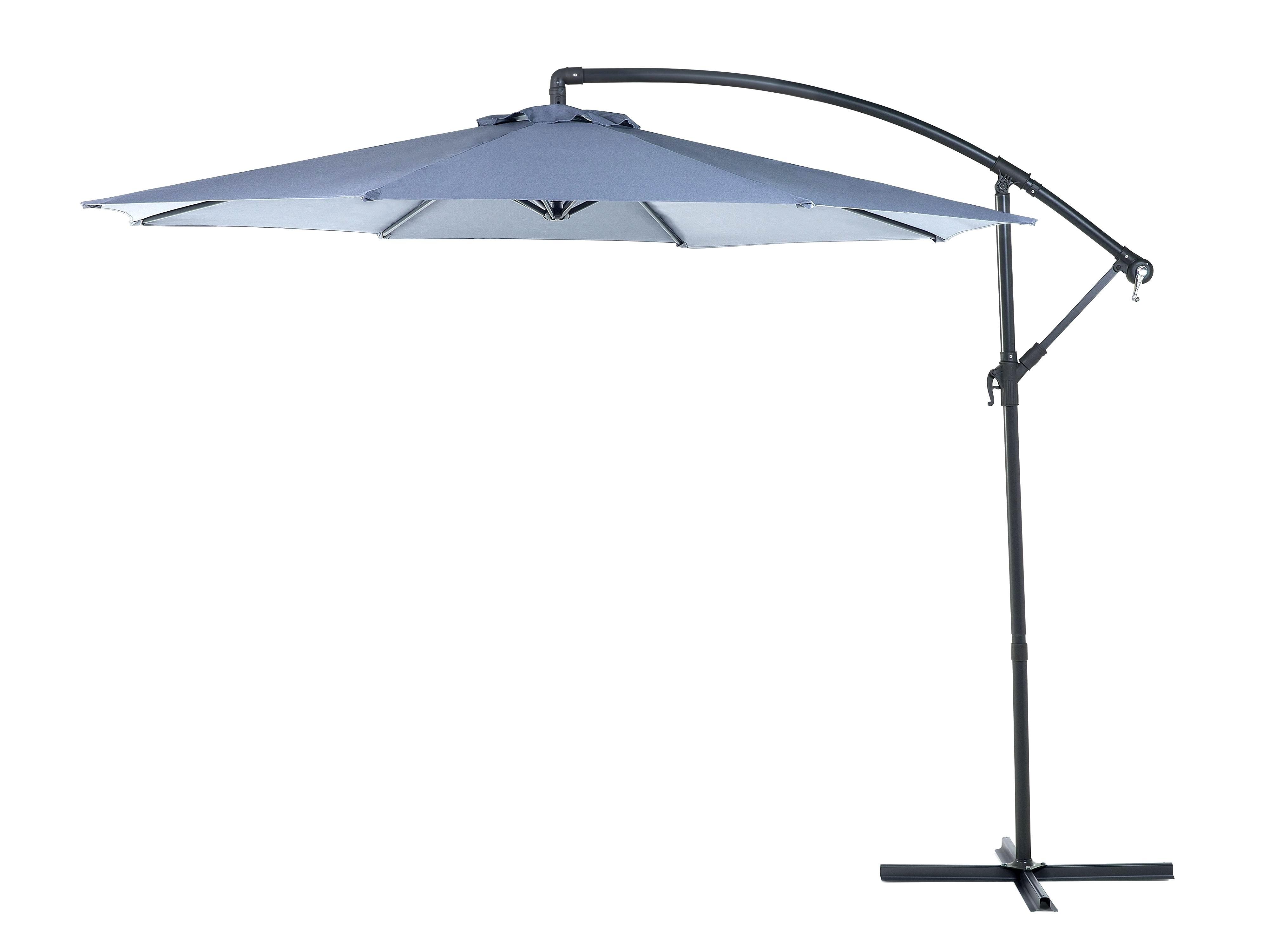 Recent Patio Umbrellas At Home Depot Regarding Patio Umbrella Lights Home Depot Awesome Beautiful Outdoor Umbrellas (View 20 of 20)