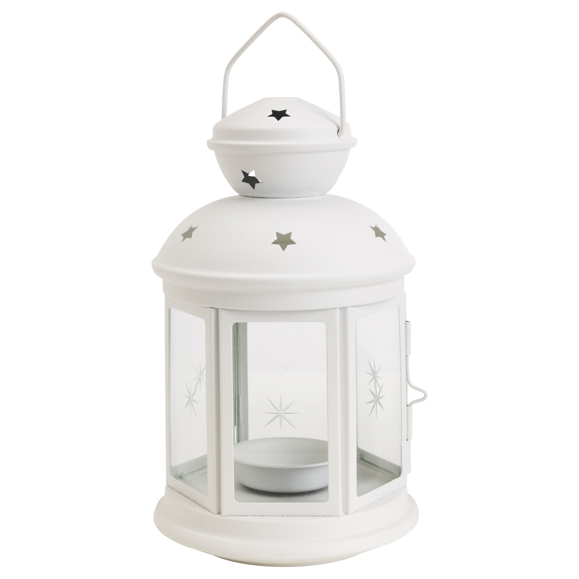 Rotera Lantern For Tealight – Ikea Intended For Most Up To Date Ikea Outdoor Lanterns (View 17 of 20)