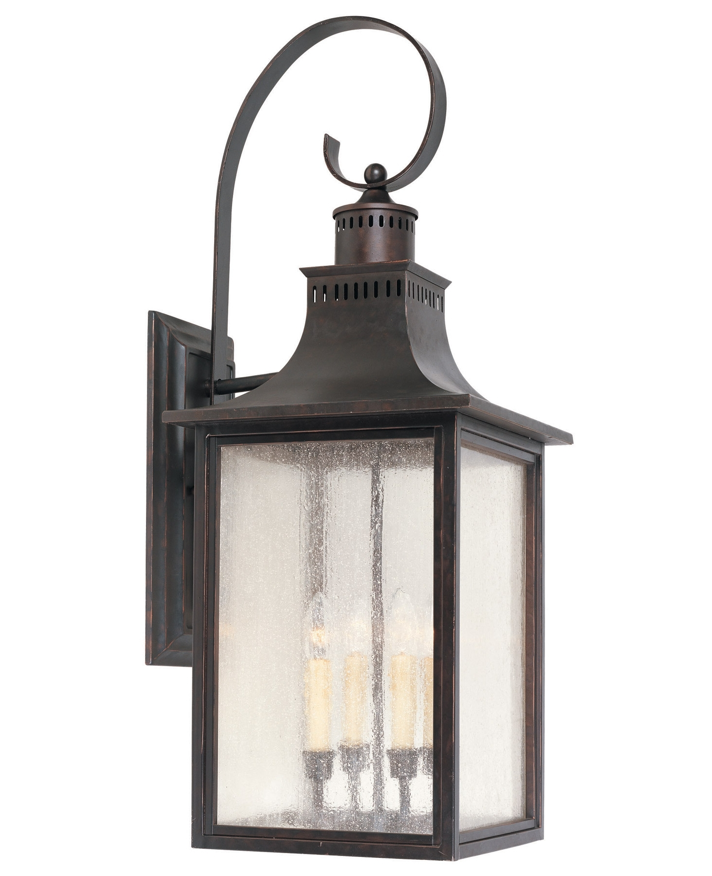 Savoy House 5 257 13 Monte Grande Outdoor Wall Mount Lantern Within Favorite Cheap Outdoor Lanterns (View 17 of 20)