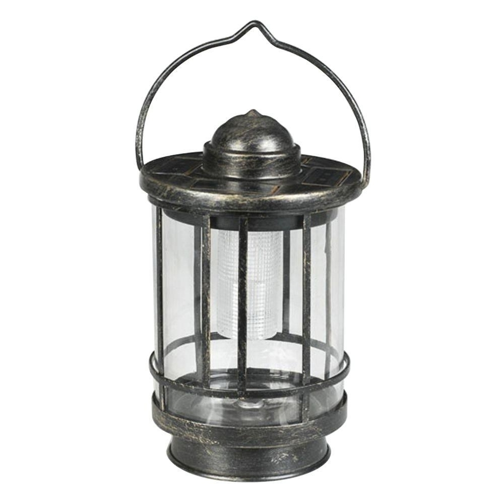 Showing Photos Of Outdoor Hanging Plastic Lanterns (View 16 Of 20 Regarding Most Popular Outdoor Plastic Lanterns (View 19 of 20)