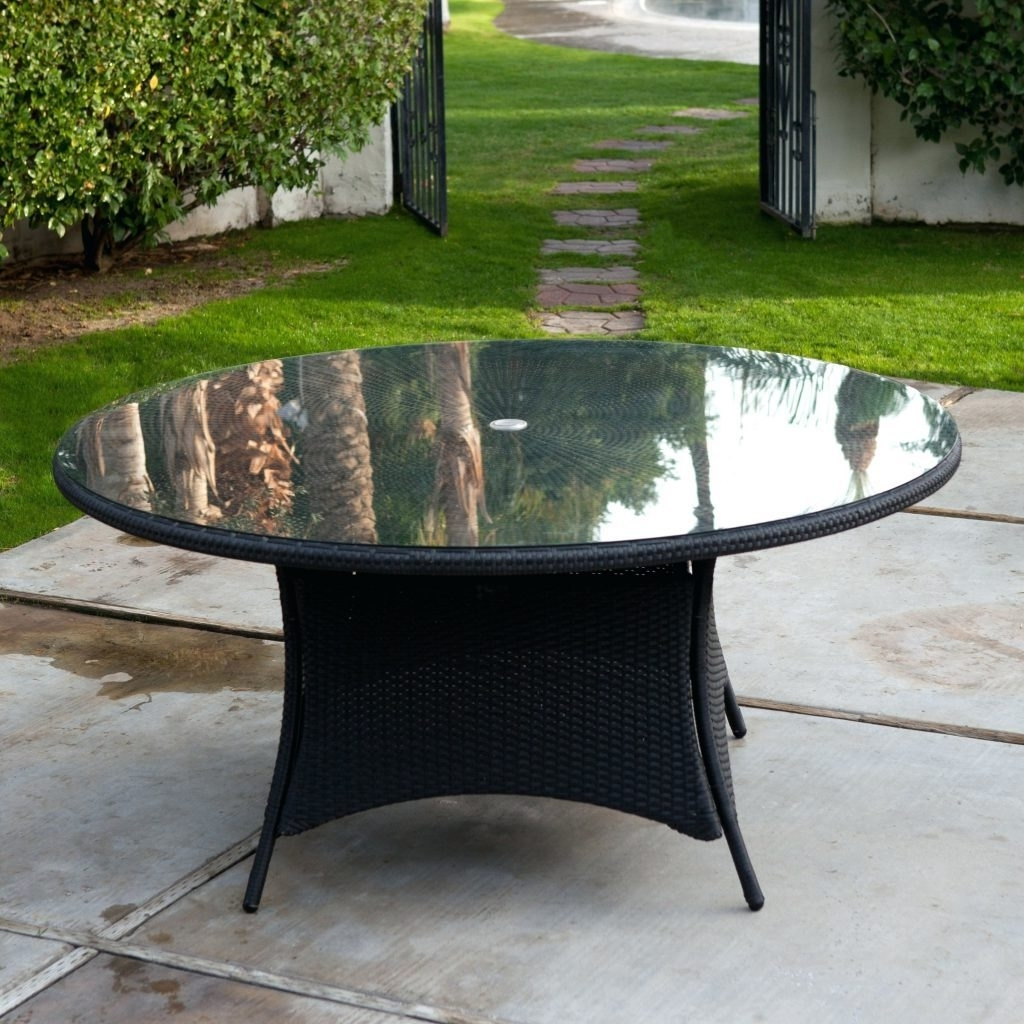 Small Patio Tables With Umbrellas With Current Absorbing Four People Plus Small Patio Table Also Chairs Along With (View 17 of 20)