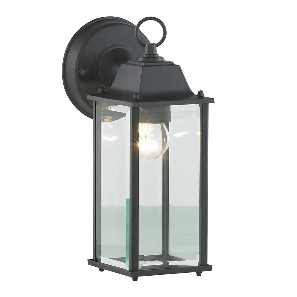 Store Litecraft Within Resin Outdoor Lanterns (View 7 of 20)