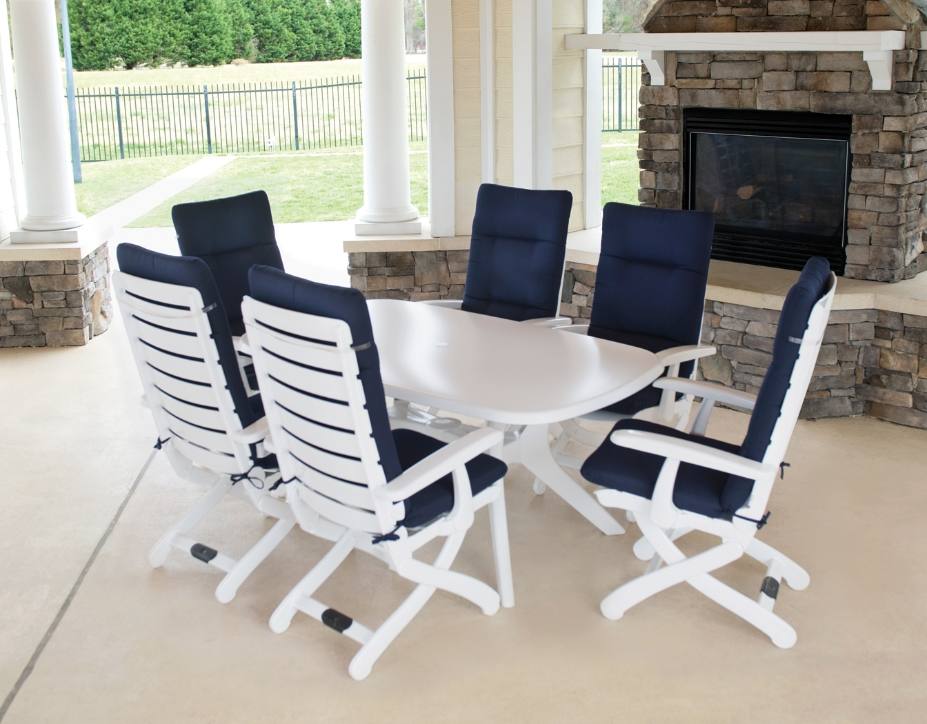 Table Tennis, Tricycles, Toys, Patio Furniture & Fitness Pertaining To Well Liked Kettler Patio Umbrellas (View 19 of 20)