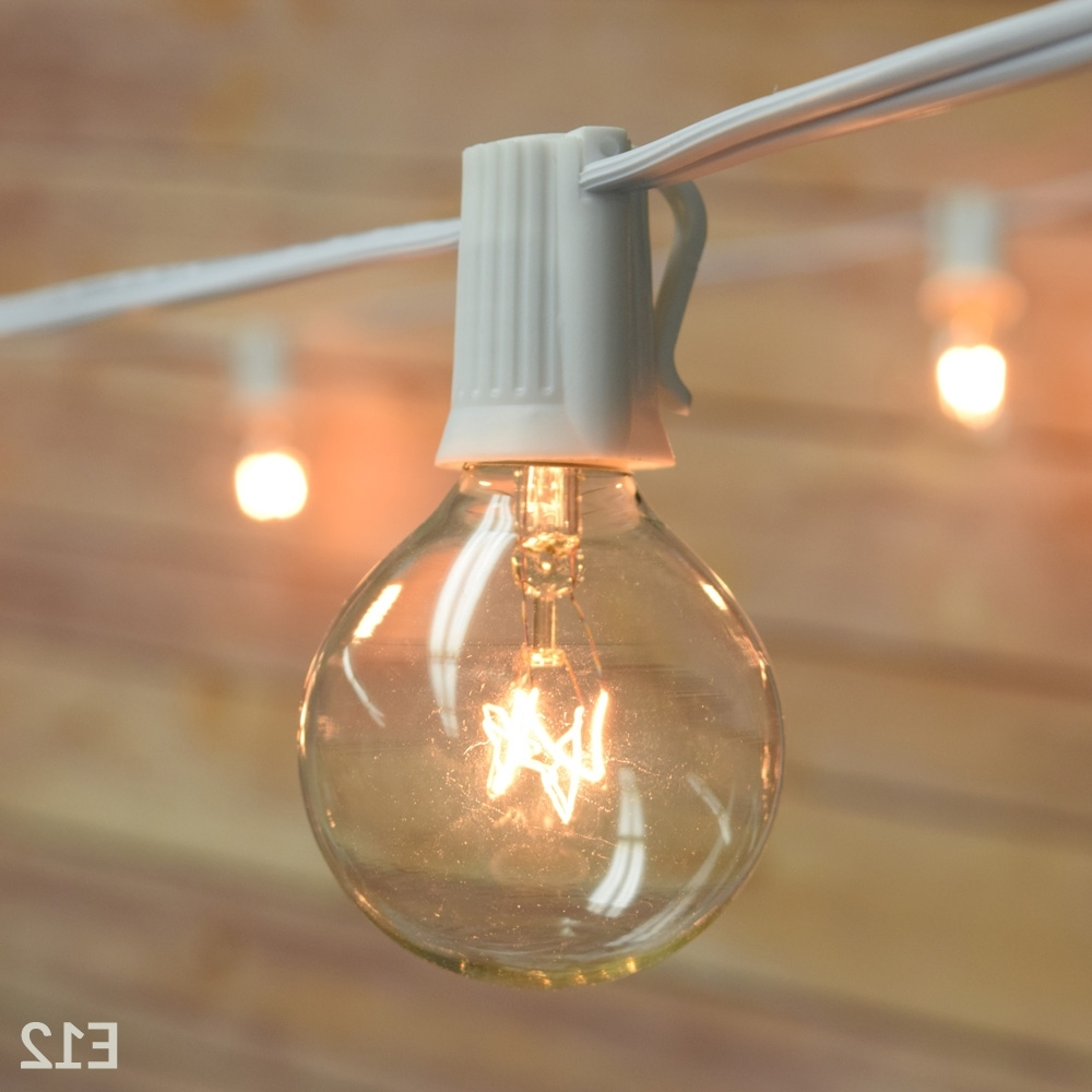 Trendy Better Homes And Gardens Outdoor Vintage Cage Lantern String Lights Inside Walmart Outdoor Lanterns (View 11 of 20)