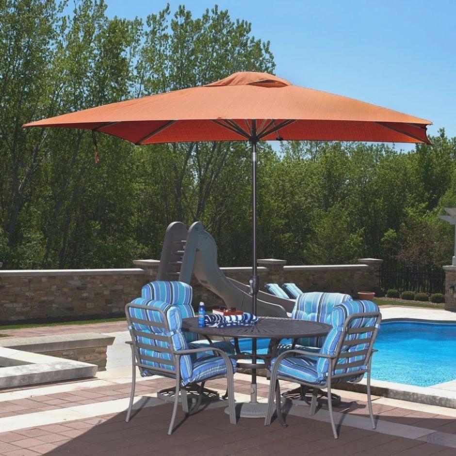 Trendy Outdoor Patio Umbrellas For Outdoor Patio Umbrellas Outdoor Garden Patio Umbrellas 36 Ft Solar (View 18 of 20)