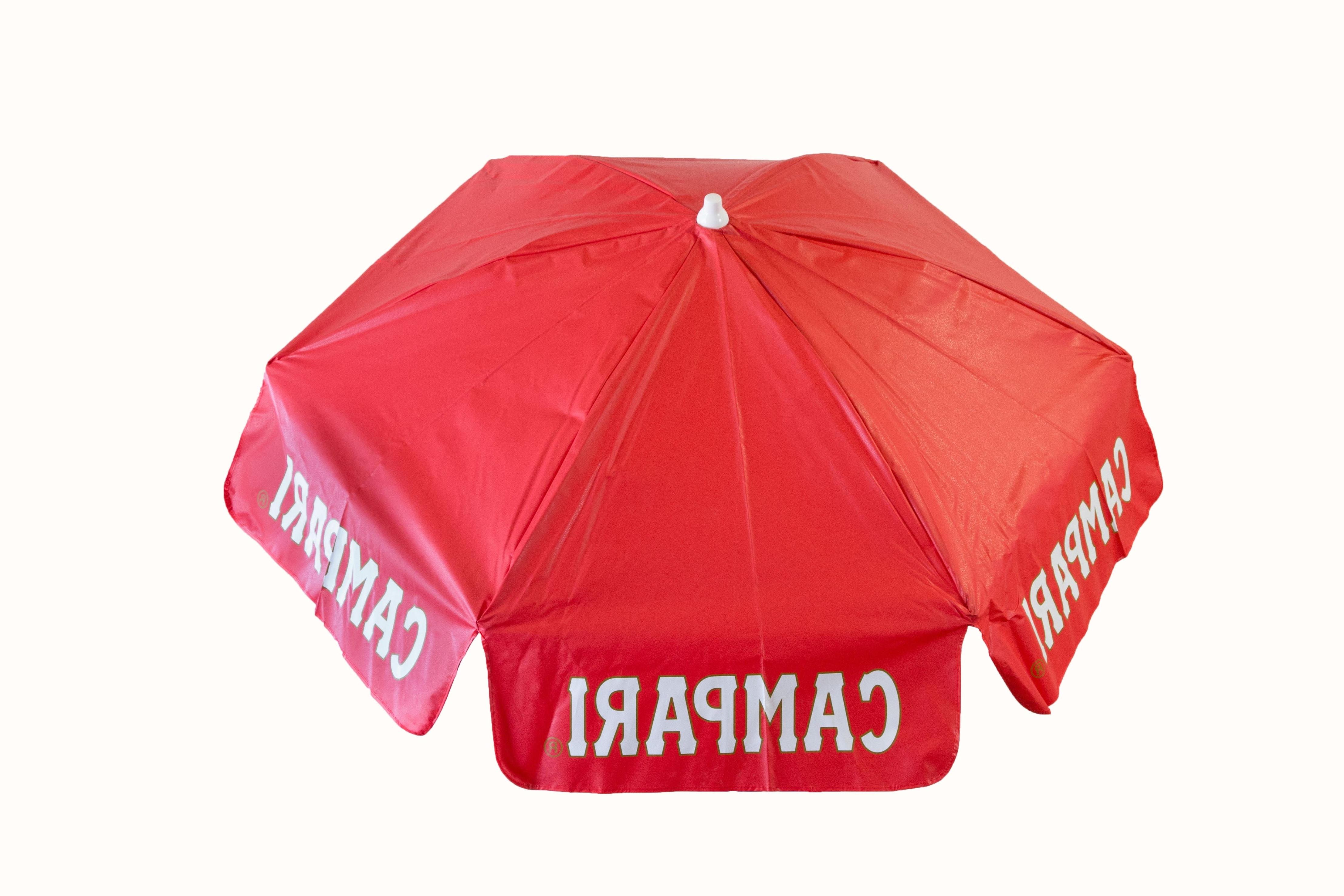 Vinyl Patio Umbrellas For 2018 Patio Umbrellas At American Country (View 15 of 20)
