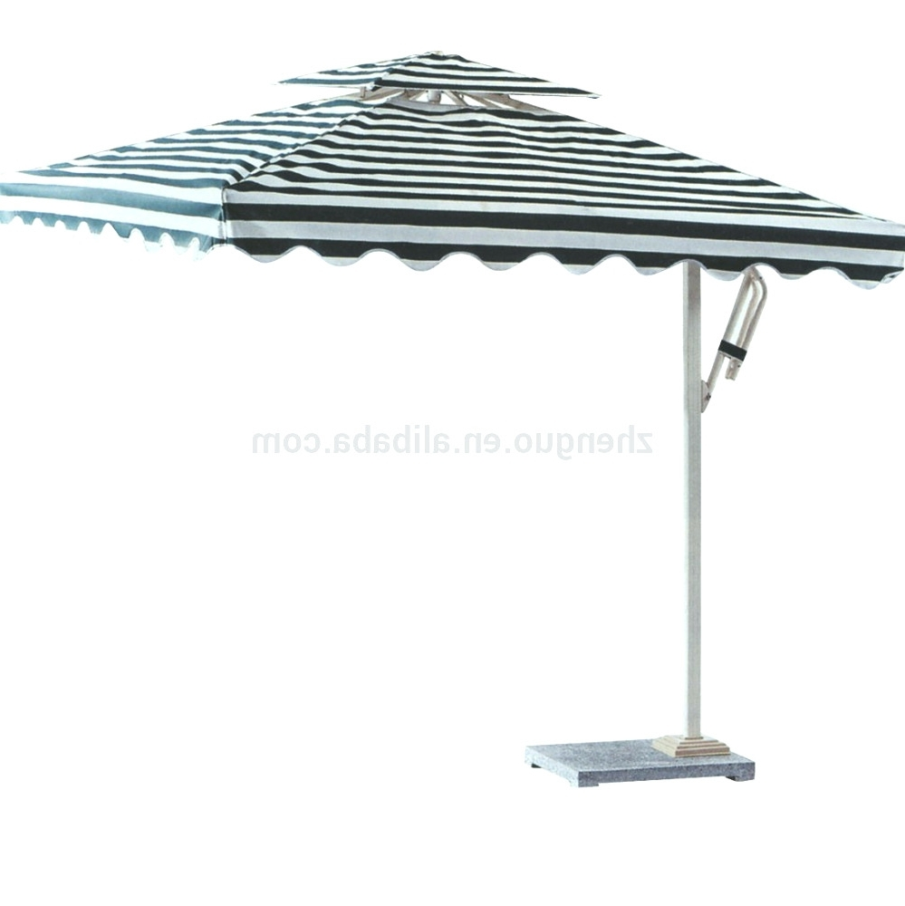 Vinyl Patio Umbrellas With Fringe Intended For Favorite Patio Ideas ~ Asha Fringed Patio Umbrella Fringed Patio Umbrella (Gallery 4 of 20)