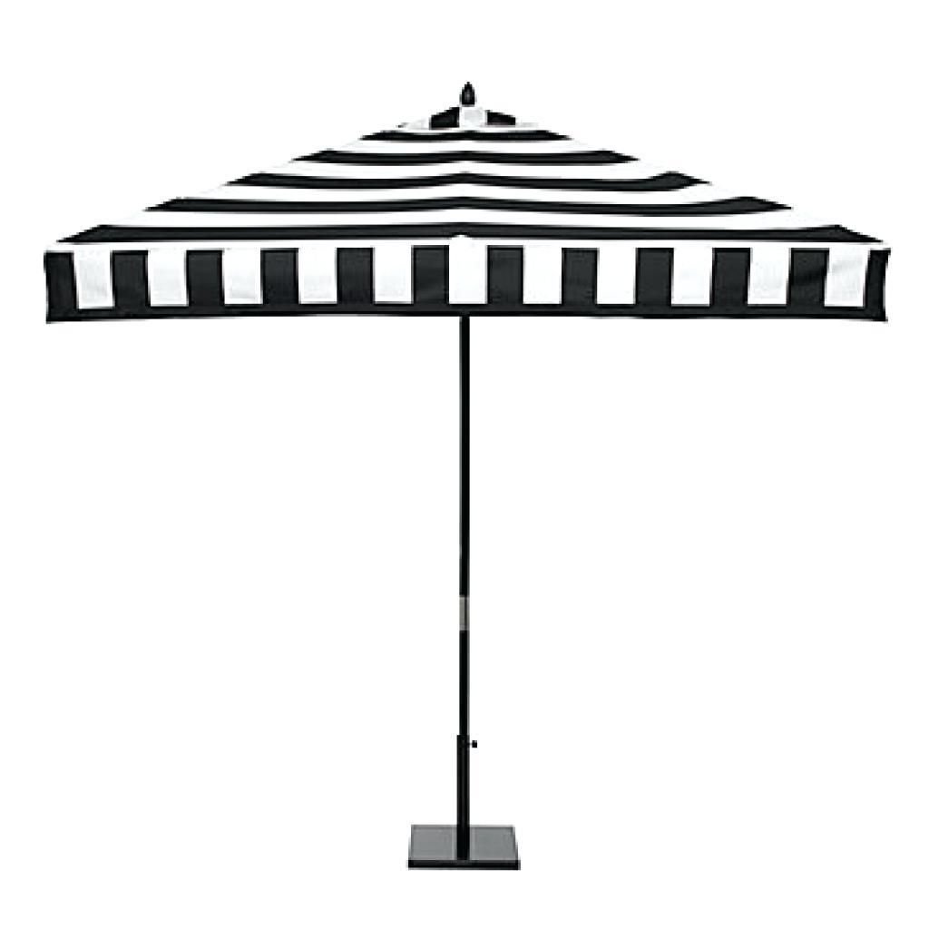 Walmart Patio Umbrella S In Store Offset Set – Restorethelakes With Regard To Recent Walmart Umbrellas Patio (View 19 of 20)