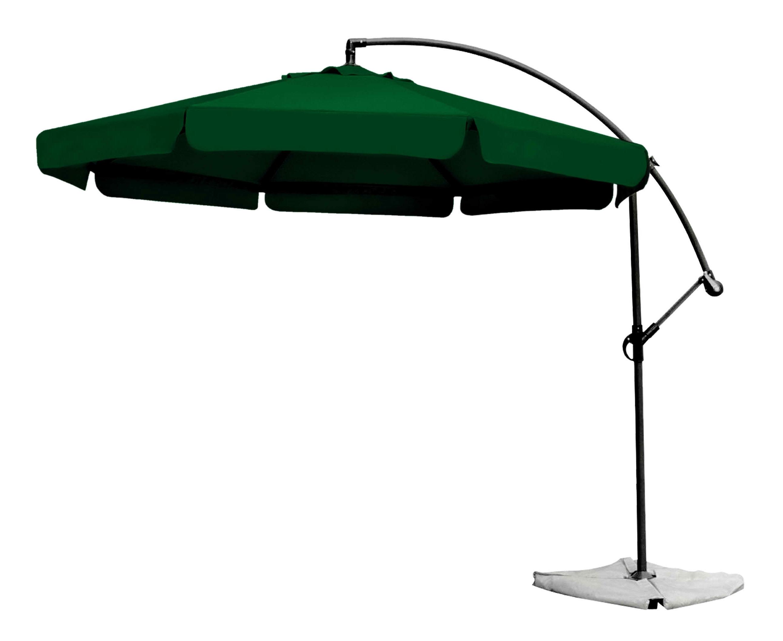 Walmart Patio Umbrellas Pertaining To Recent Walmart Umbrellas Patio Elegant Furniture Walmart Patio Umbrella (View 15 of 20)