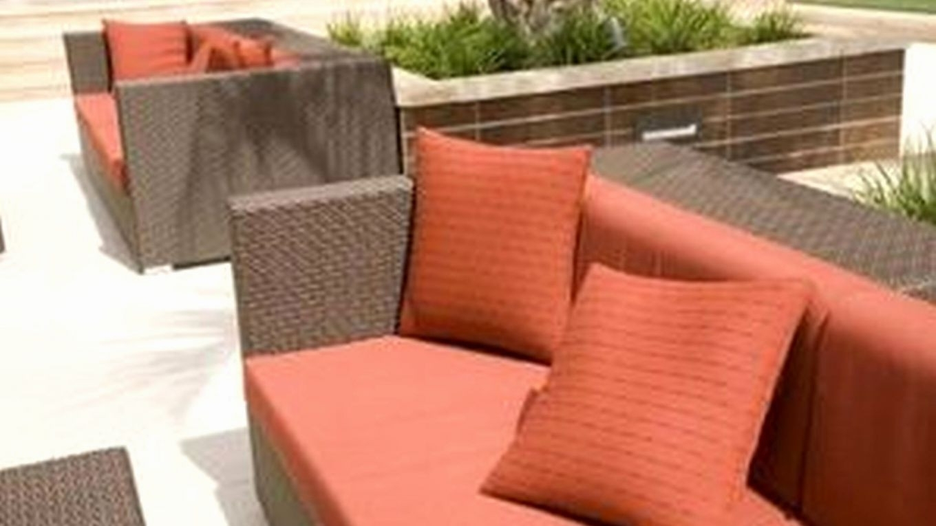 Wayfair Patio Umbrella Lovely Simplyshade 11 Bali Cantilever Intended For Latest Wayfair Patio Umbrellas (View 15 of 20)