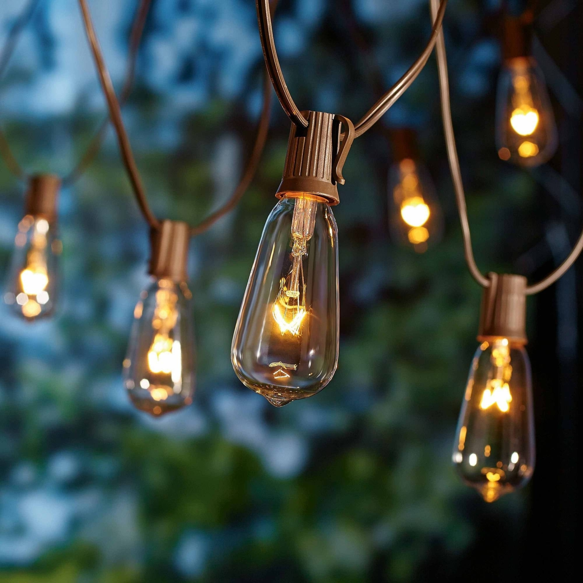 Well Known 2018 Latest Outdoor Hanging Lights At Walmart Pertaining To Walmart Outdoor Lanterns (View 19 of 20)