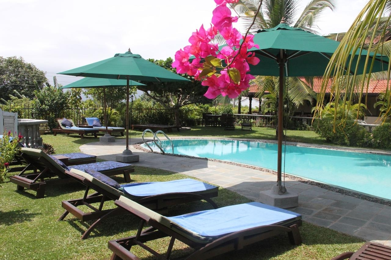 Well Known Asian Jewel Boutique Hotel, Hikkaduwa – Updated 2018 Prices Inside Jewel Patio Umbrellas (View 18 of 20)
