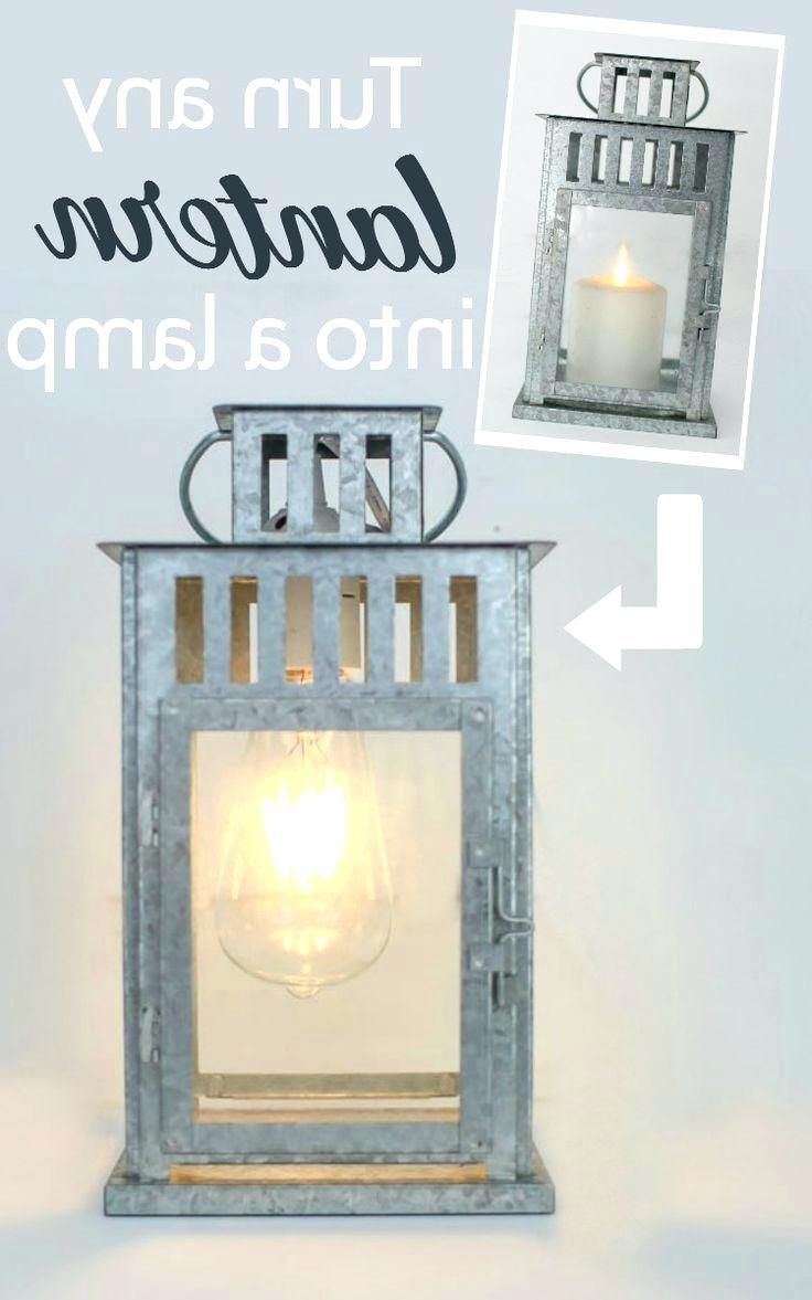 Well Known Big Lots Outdoor Lanterns For Candles ~ Giant Candle Lantern Decorative Lanterns Outdoor Candles (View 14 of 20)
