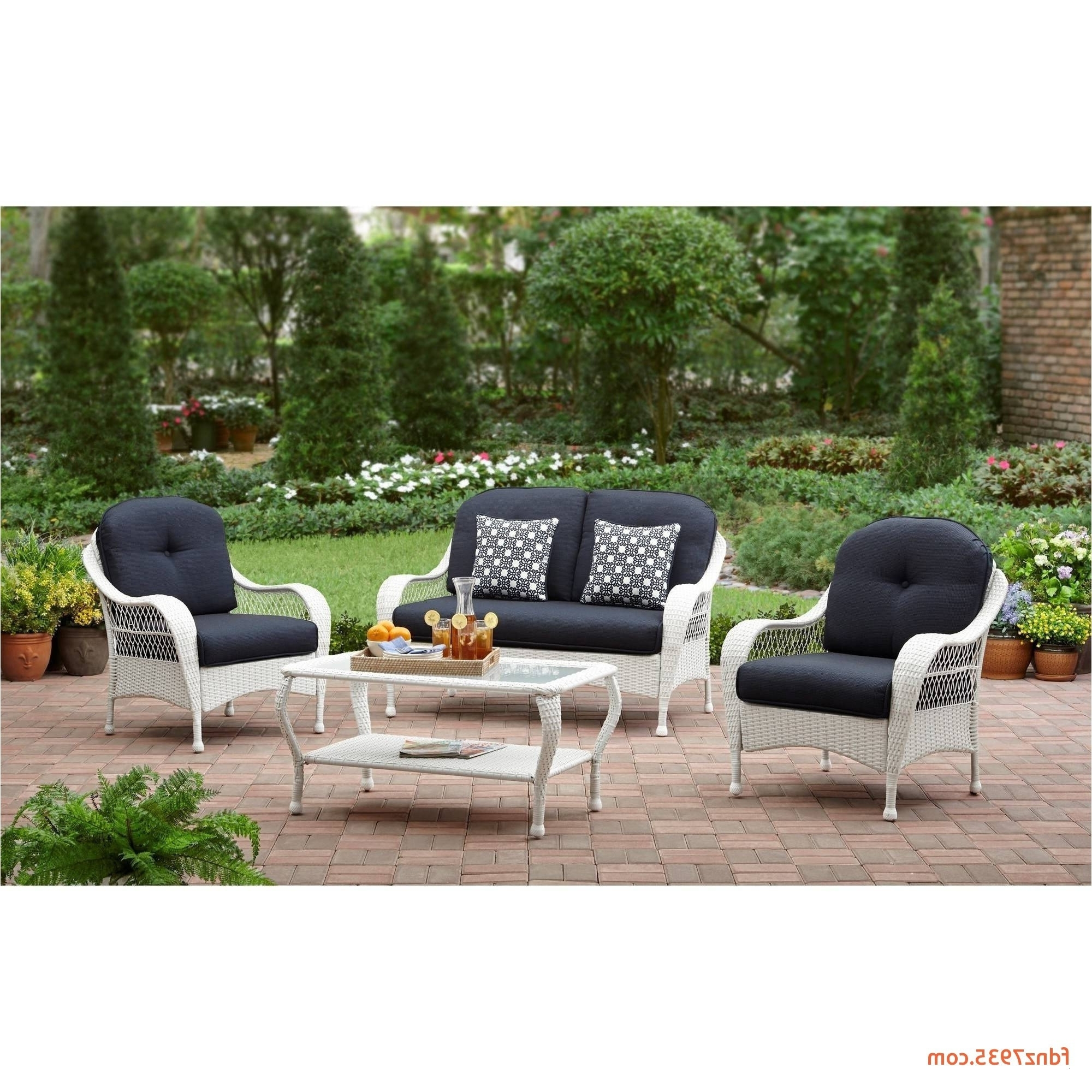 Well Known Big Lots Outdoor Lanterns In Luxury Big Lots Outdoor Patio Furniture Livingpositivebydesign (View 12 of 20)