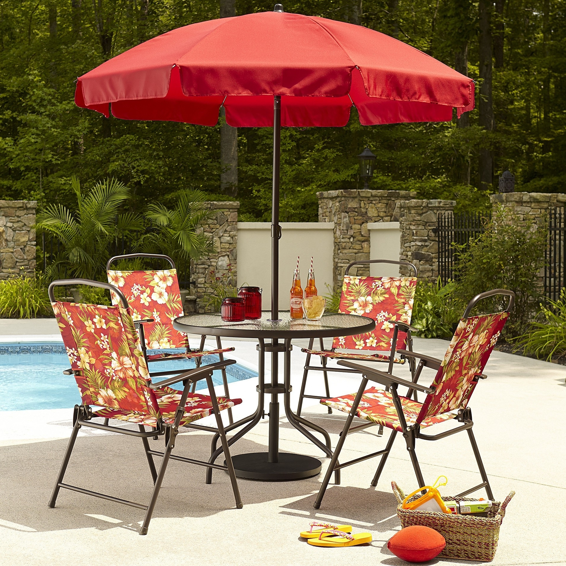 Well Known Kmart Patio Umbrellas Inside Kmart Outdoor Furniture Clearance New Cheap Kmart Patio Umbrellas (View 20 of 20)