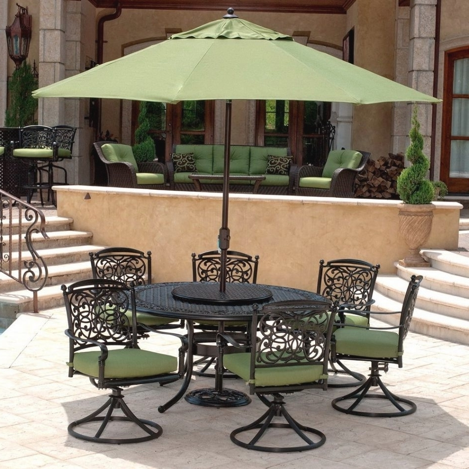 Well Known Kohls Patio Umbrellas Inside What You Don't Know About Kohls Patio Furniture Sale (View 19 of 20)