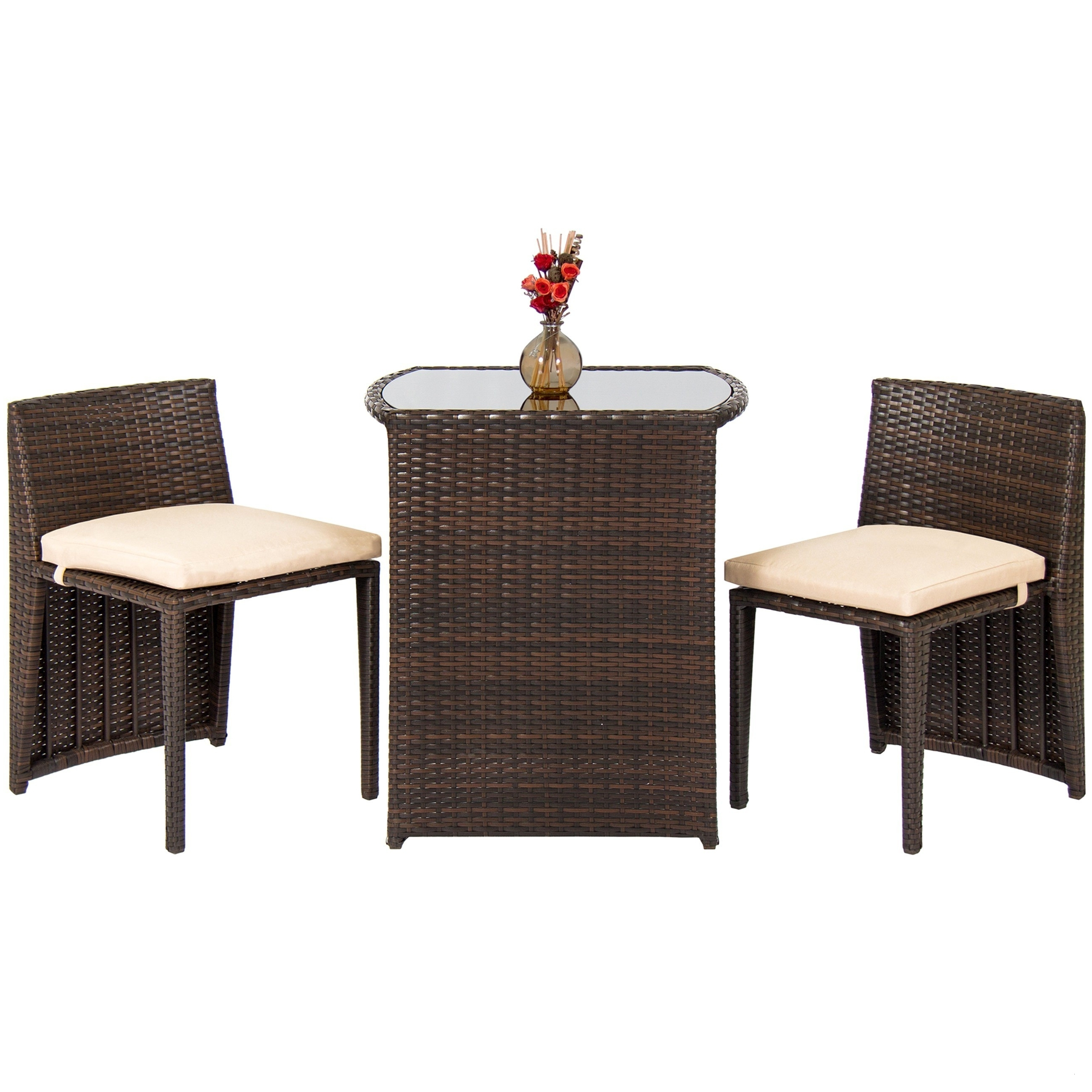 Well Known Kroger Outdoor Furniture Awesome Kroger Patio Furniture 30 Fresh With Regard To Kroger Outdoor Lanterns (View 18 of 20)