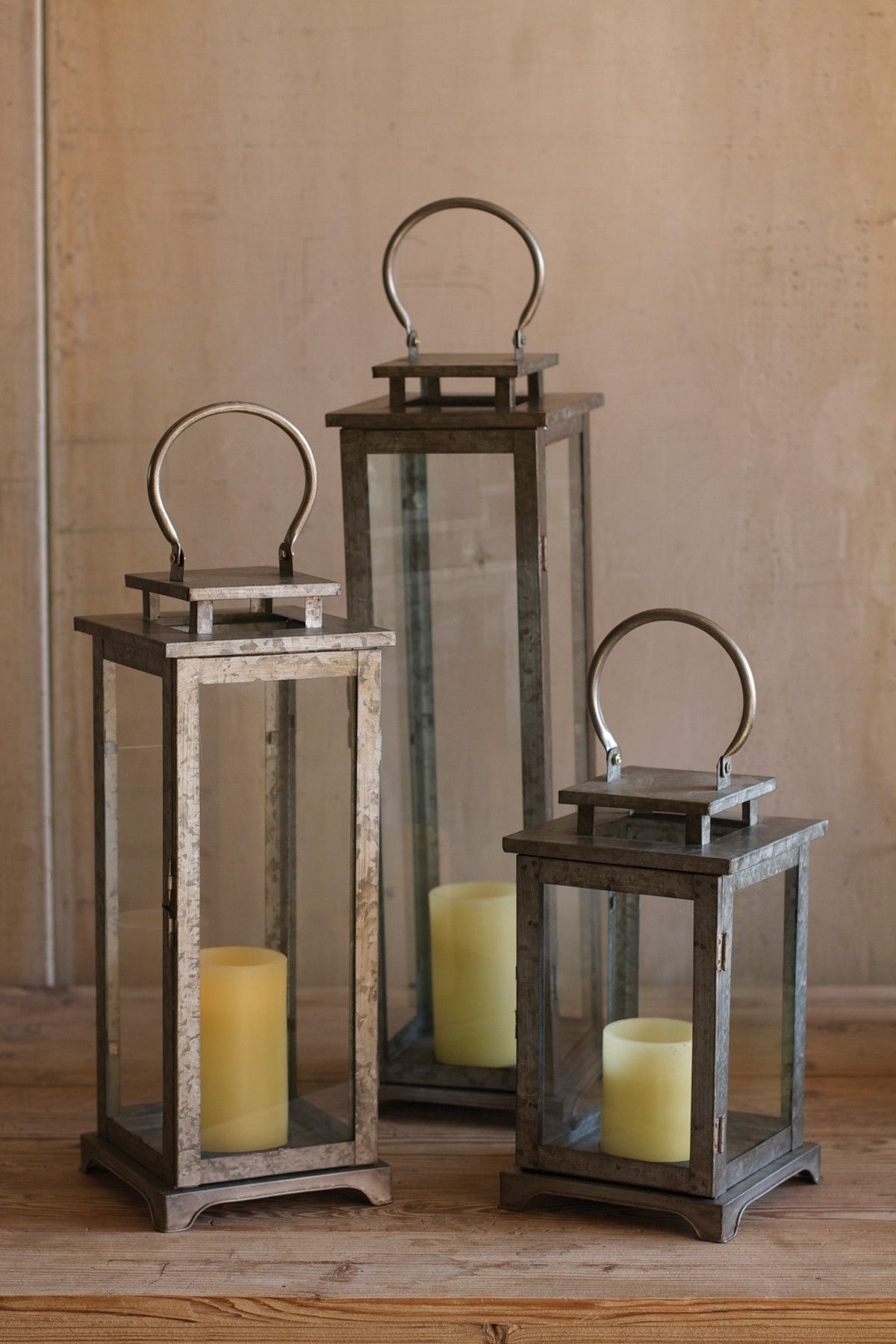 Well Known Large Outdoor Lanterns With Regard To Be Sure To Have Plenty Of These Lanterns On Hand To Light Up Your (View 19 of 20)