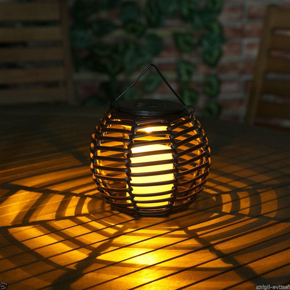 Well Known Outdoor Candle Lanterns For Patio With Regard To 33 Ingenious Inspiration Ideas Outdoor Lantern Lighting Lamps Patio (View 17 of 20)