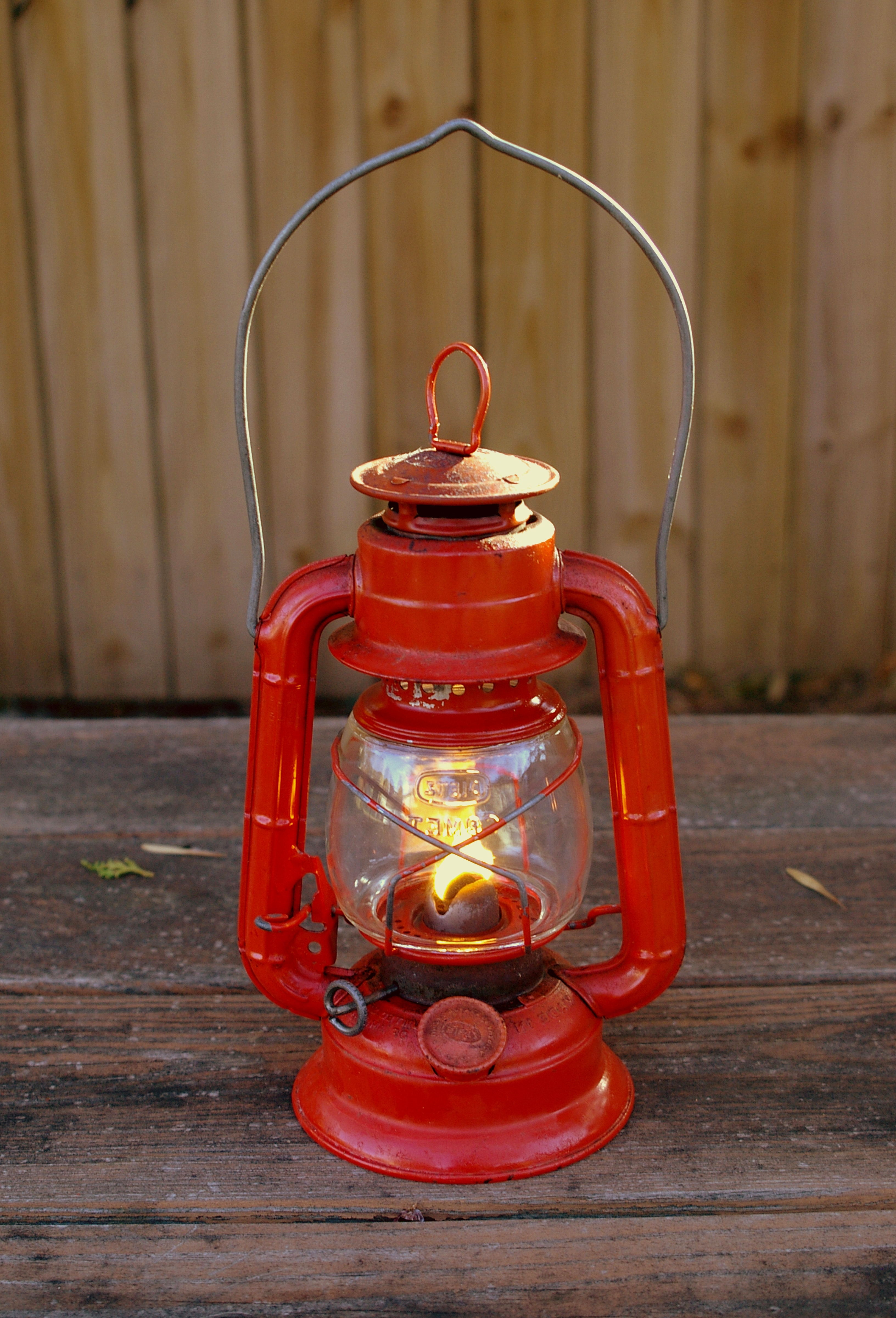 Well Known Outdoor Kerosene Lanterns With Regard To Recommended Kerosene Lanterns (View 20 of 20)
