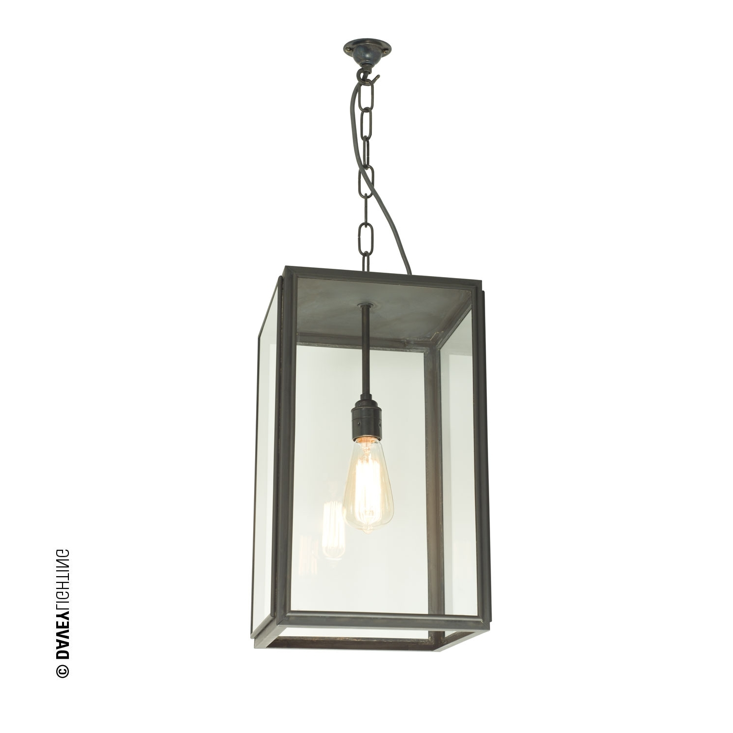 Well Known Outdoor Low Voltage Lanterns Within 52 Most Exemplary Outdoor Chandeliers For Porches Round Pendant (View 18 of 20)