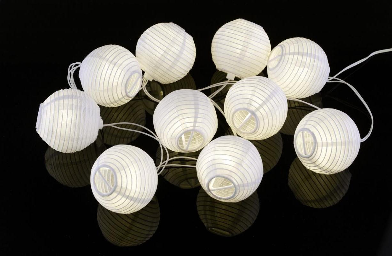 Well Known Outdoor Nylon Lanterns Inside Outdoor Paper Lantern Lights – Democraciaejustica (View 17 of 20)