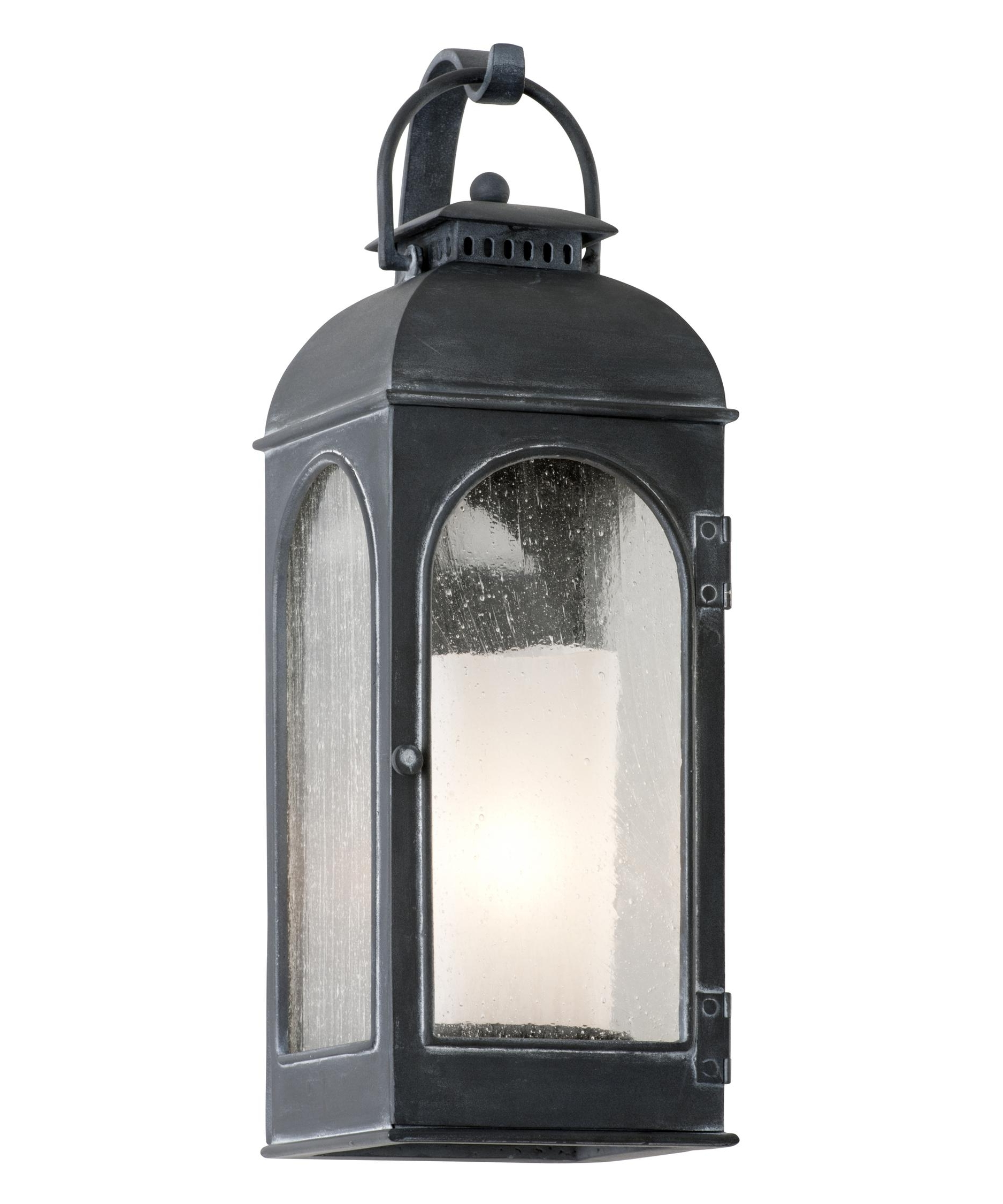 Well Known Plastic Outdoor Lights – Outdoor Lighting Ideas Inside Outdoor Plastic Lanterns (View 3 of 20)