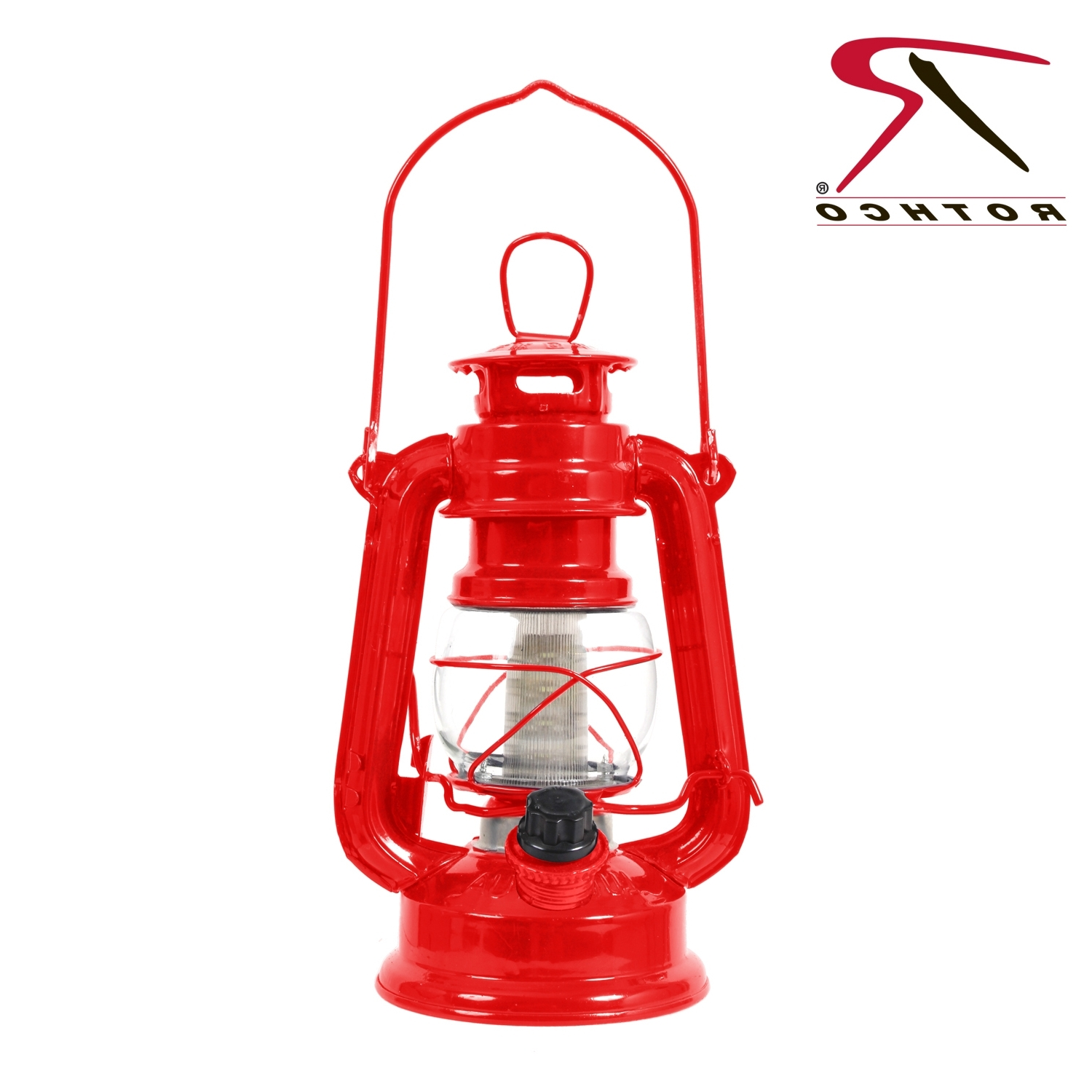 Well Known Rothco 12 Bulb Led Lantern Pertaining To Outdoor Lanterns With Led Lights (View 19 of 20)