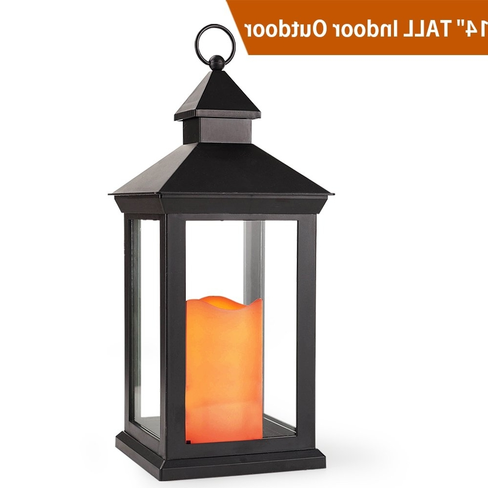 Well Liked Cheap Hanging Candle Lanterns Outdoor, Find Hanging Candle Lanterns Inside Vintage Outdoor Lanterns (View 20 of 20)