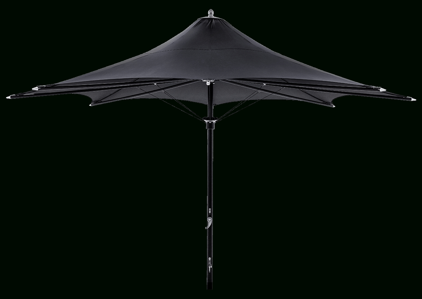 Well Liked Collection Of Free Transparent Umbrella Patio (View 20 of 20)